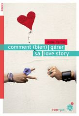 comment-gerer-lovestory.jpg