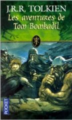 tom_bombadil.jpg